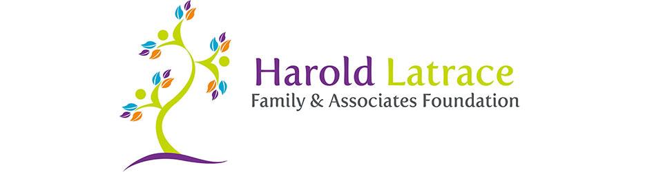 HLF_header960x250
